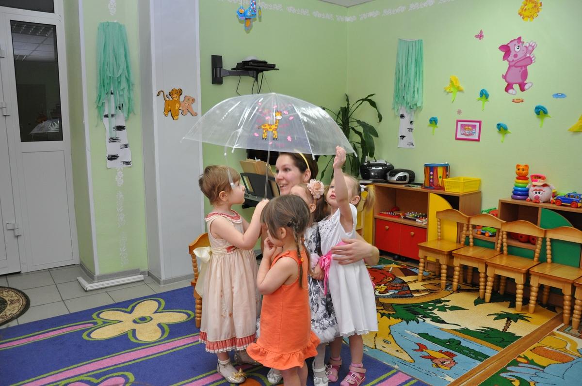 Картинки младшая группа детского сада, картинки пнг фото