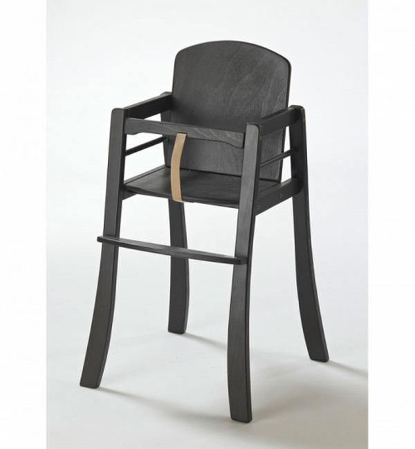 стульчик для кормления сделай сам делаем детский деревянный
